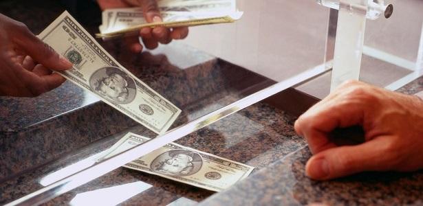 Boston Payday Loan Solution - Payday Loans Boston, MA