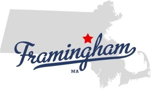 Payday Loans In Framingham MA