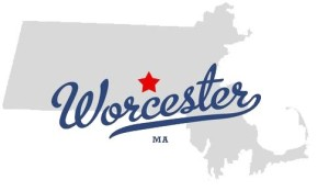 Payday Loans In Worcester, MA